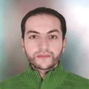 محمد همام بوادقجي