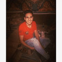 Mostafa Ibrahim