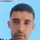 Mamoun Dzm