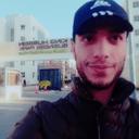 عبدالله جرغون