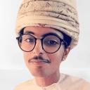Al Khattab Al Sawaii