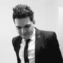 Ismail Hocine