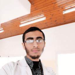 بكر ابوجراد