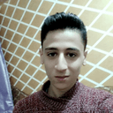 Amir Hassanein