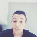 ياسين بن العشير