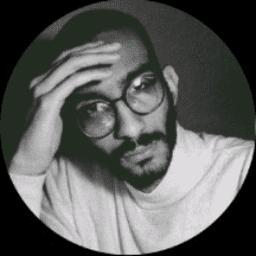 Abdelrahman Reda