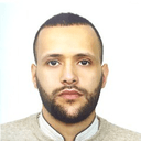Abdelhadi Zennouhi