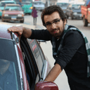 Hazem Badawy