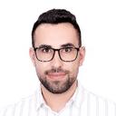 Abdulraheem Barghouthi