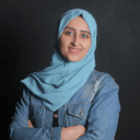 Heba Abu Jazzar