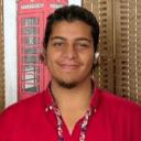 Mohamed Nadawi