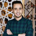عبد العزيز الشرفا