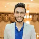 Maged Mohamed