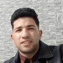 Mohamed Serradj