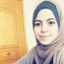Eslam Emad