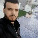 Hichem Nasri