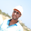 المهندس يوسف لولو