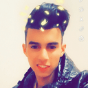 Hamou Kaddouri