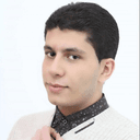 محمود الأدهم