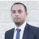 أحمد أبو عيادة