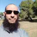 أحمد صحبي
