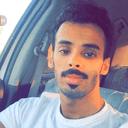 محمد سعد الشريف