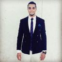 احمد توفيق