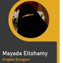 Mayada Mohamed