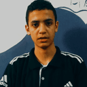 محمد محمد ايمن