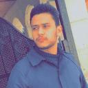 أحمد البرعي