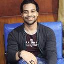 Mohamed Khalil