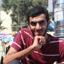 محمد محمد سيد الطربانى