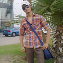 Adel Mohammed