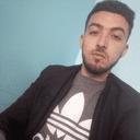 صلاح الدين بوعزيز