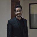 Mohamed Aboutaleb