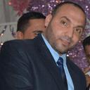Farouk Abu Hassanain