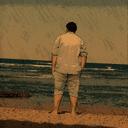 علاء الدين مصطفى