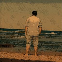 محمد محمد مجدي