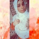 Hoda Salah