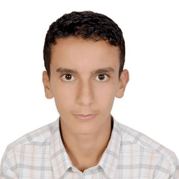 Ayoub Moubarir