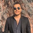 Abdel Latif Khaled