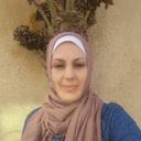 سمر أبو عيشة