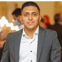 محمد هشام