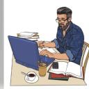 Abdu Almajeed Motahr