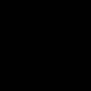 Samar Alghalayeeni