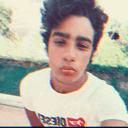 Mahmoud Essam Farag