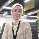 Nouhaila Bjaghou