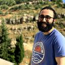 يزن أبو رباح