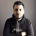Hussam Beneid