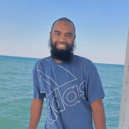 أحمد عبد الفتاح